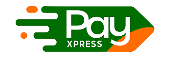 Xpress Payments Solution